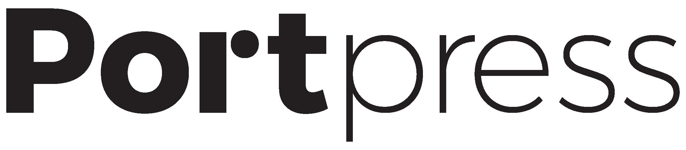 PortPress